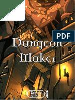 Ennead Games - Dungeon Maker [2018].pdf