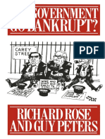 Richard Rose, Guy Peters (auth.) - Can Government Go Bankrupt_ (1978, Palgrave Macmillan UK).pdf