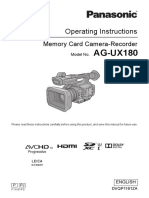 Manual_AG-UX180.pdf
