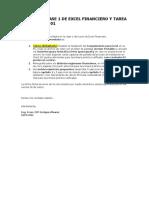 Manual de Instalación S.O. Windows 7 y 8