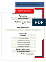 investigación 4.3.docx