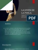 INTegradora Fase 1uno 2019 Historia y Apreciacion Del Arte.