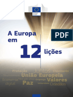 união europeia manual.pdf