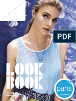 lookbook.pdf