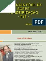 apresentacao_livio_giosa_02.pdf