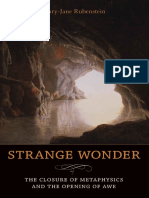 Strange Wonder - Mary-Jane Rubenstein.pdf