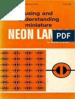 UsingAndUnderstandingMiniatureNeonLamps.pdf