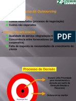 OUTSOURCING - 2.pdf