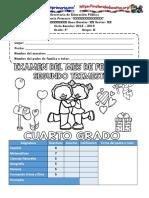 Examen4toFebrero2019MEEP.docx