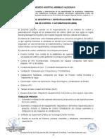 EXPEDIENTE BMS.pdf