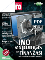 psd_225.pdf