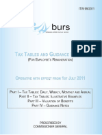 tax table.pdf