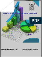 Revision_final_ESTADISTICA_GENERAL_APLIC.pdf