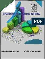 Revision_final_ESTADISTICA_GENERAL_APLIC.pdf