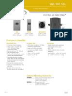 ZL903-14_R0807.pdf