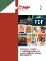 Rutas_Campo_2_2019.pdf