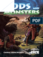 Gods-and-Monsters.pdf