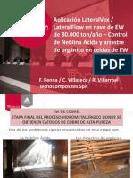 rvillarroel (1).pdf