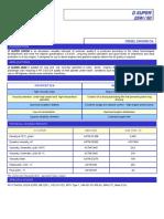 fisa-tehnica-2_86323.pdf