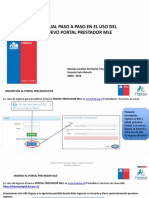 NUEVO_PORTAL_PRESTADOR_MLE.pdf