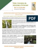 Talleres-de-Chamanismo-en-Lugo-2018