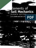elementos de mecanica de suelos- Smith