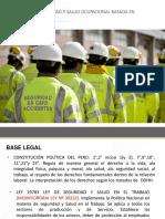 GESTION DE LA SEGURIDAD Y SALUD OCUPACIONAL (1).pptx