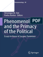 Phenomenology-and-the-Primacy-of-the-Political-Essays-in-Honor-of-Jacques-Taminiaux.pdf