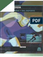 Fisiologia del Ejercicio-Willmor&Costil.pdf