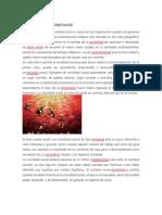Concepto de movilidad social.docx