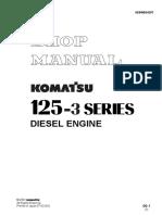 SEBM024207.pdf