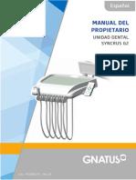 manuais_268062_S300 F_Unidad Dental.pdf