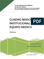 EQUIPO_MEDICO 2019.pdf