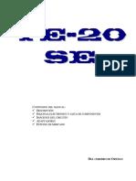 Manual 2 Kicad