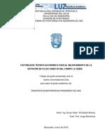 Tesis Ceuba 6X.pdf