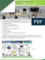 Nvis9000 Manual.pdf