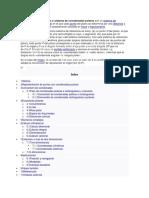 exuaciones polares.docx