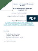 QA3.p01.pdf
