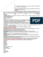 Derecho Notarial 3