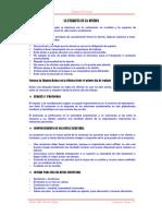 56065242-Etiqueta-Secretarial.pdf