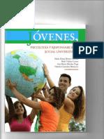 Capitulo de Libro_jovenes Psicología y Responsabilidad Social (1)
