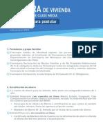 DS1volante-compra19.pdf