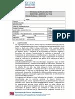 Auditoría-Administrativa.pdf