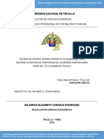 coraguarodriguez_milagros.pdf