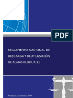 Reglamento de Aguas Residuales.pdf