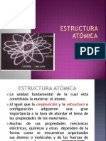 ESTRUCTURA ATOMICA Y ESTRUCTURA CRSITALINA.pdf