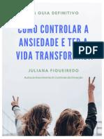 Ebook Controle Ansidade - Gratuito.pdf