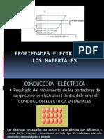 PROPIEDADES ELÉCTRICAS.pdf