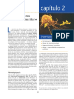 inmunologia de kuby-páginas-46-72.pdf
