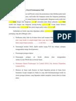 59638976-Deskripsi-Kegiatan-Proyek-Pembangunan-Mall.pdf